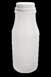 Shake Bottle